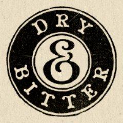 Dry & Bitter.jpg