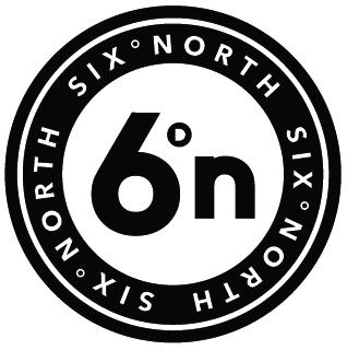 6DN logo.jpg