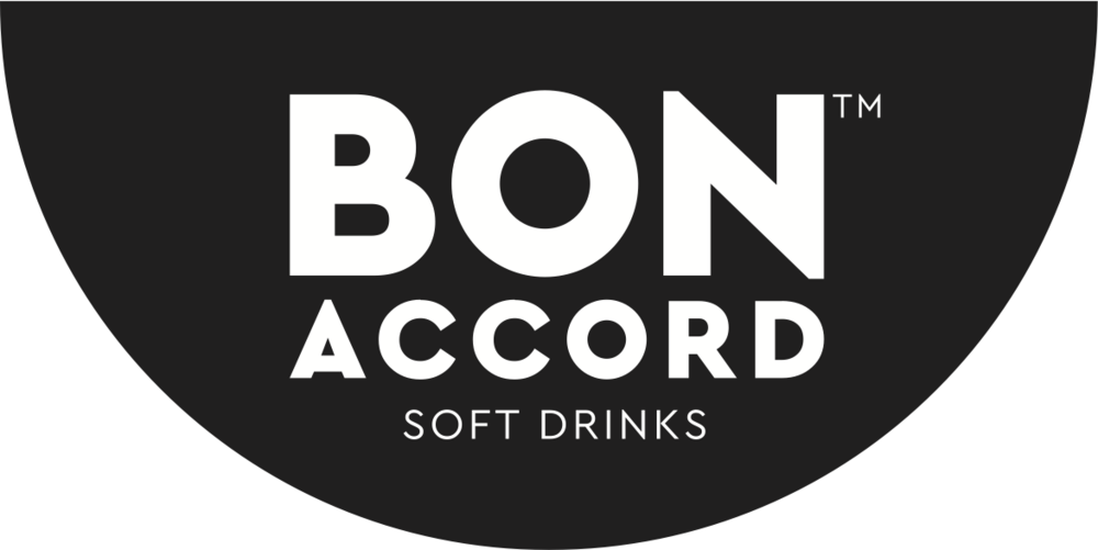 BONACCORD_LOGO_AW1.png