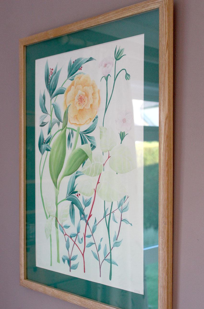 framed1.jpg