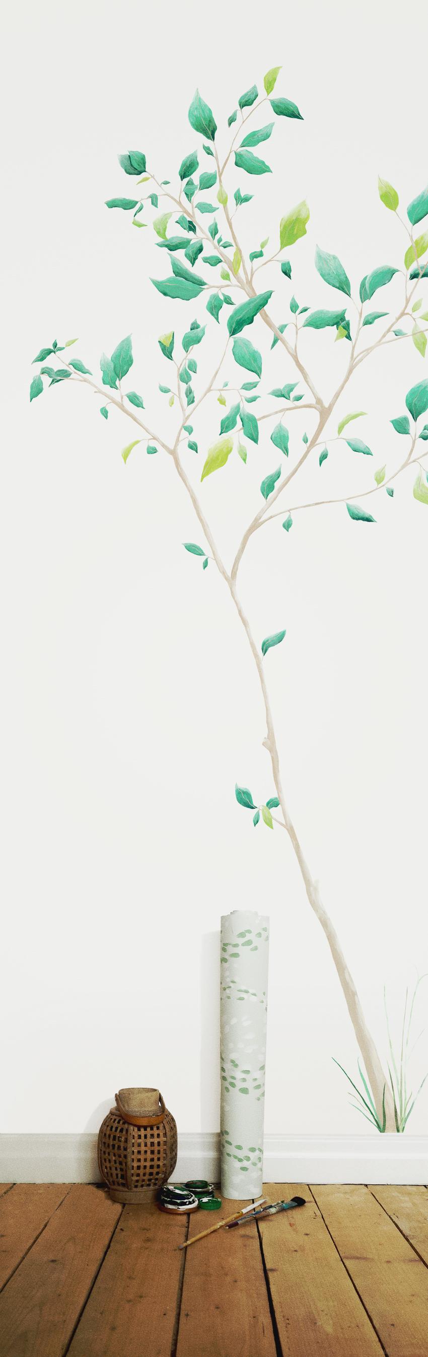 rebecca collingridge green tree.jpg_effected.jpg