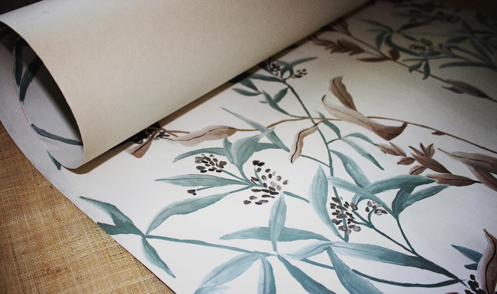rebecca collingridge handpaintd wallpaper.jpg