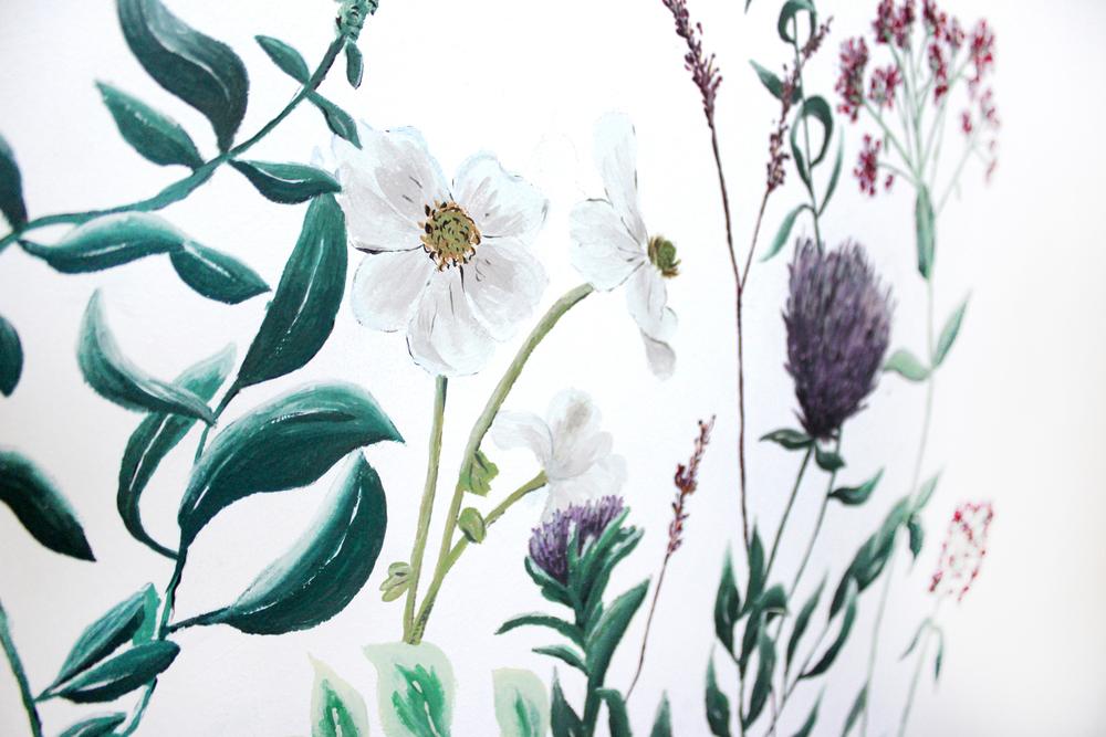rebecca collingridge handpainted wall.JPG