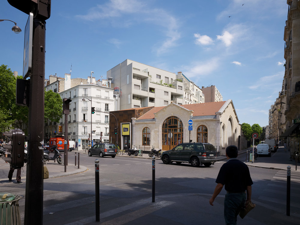 Fresh architecture_Paris Liebniz023 copyright David Foessel.jpg