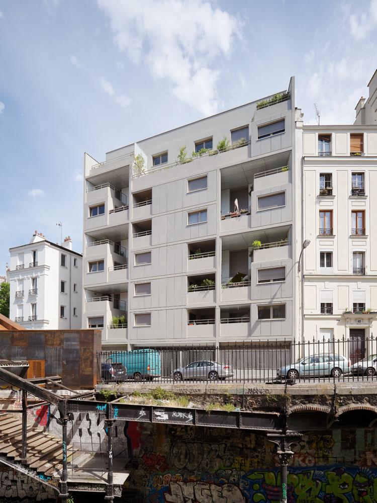 Fresh architecture_Paris Liebniz001 copyright David Foessel.jpg