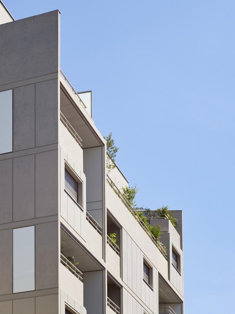 Fresh architecture_Paris Liebniz009 copyright David Foessel.jpg