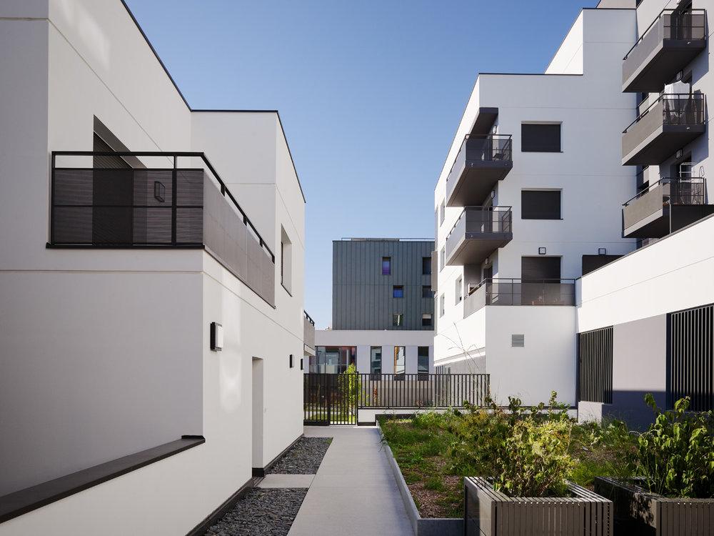 Fresh architecture_Rennes2_007 copyright David Foessel.jpg