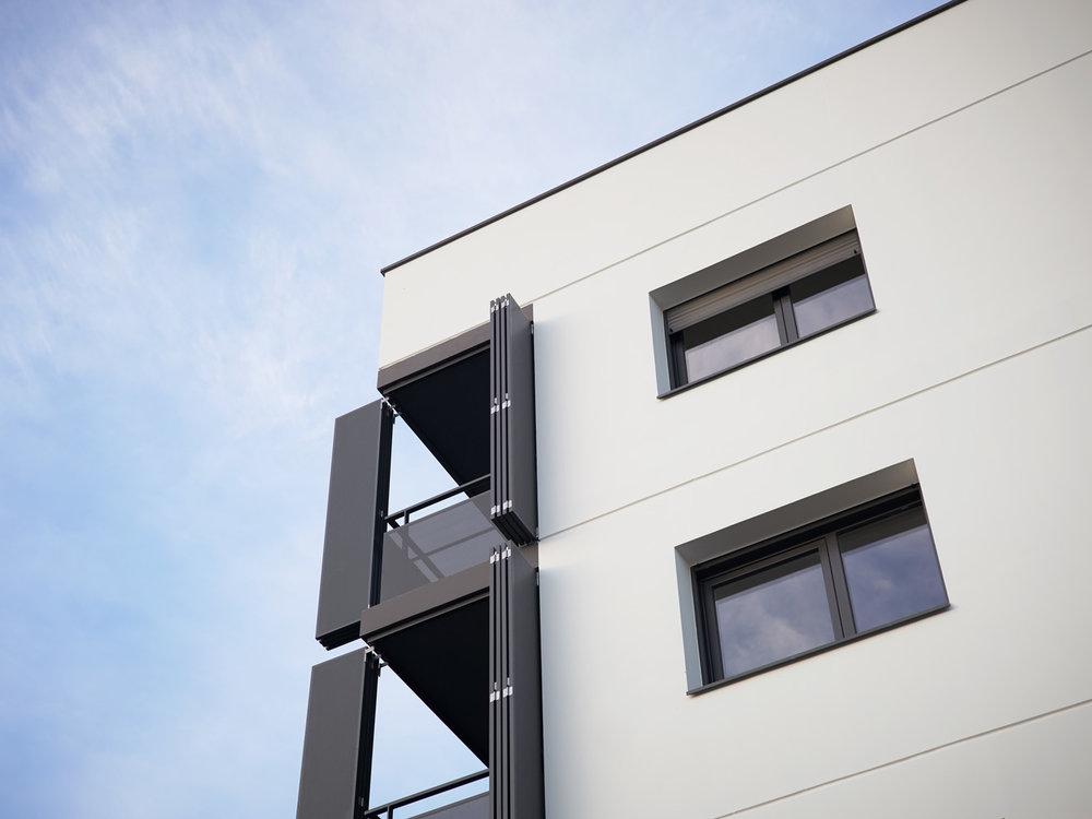 Fresh architecture_Rennes009copyright David Foessel.jpg