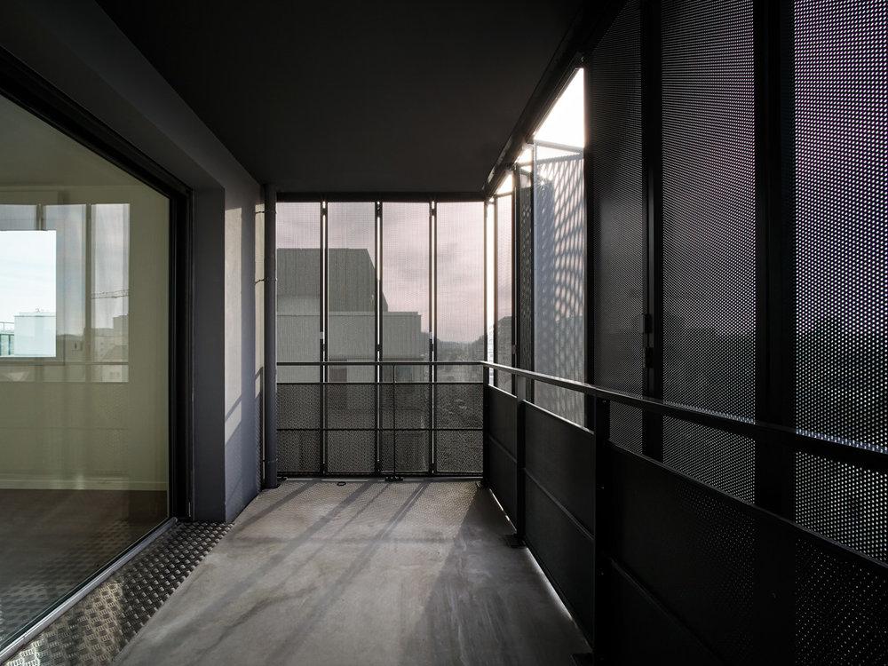 Fresh architecture_Rennes011copyright David Foessel.jpg