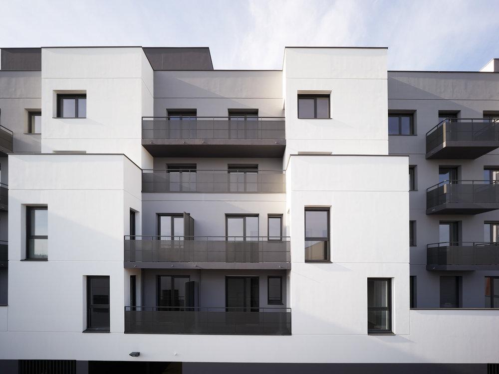 Fresh architecture_Rennes019copyright David Foessel.jpg