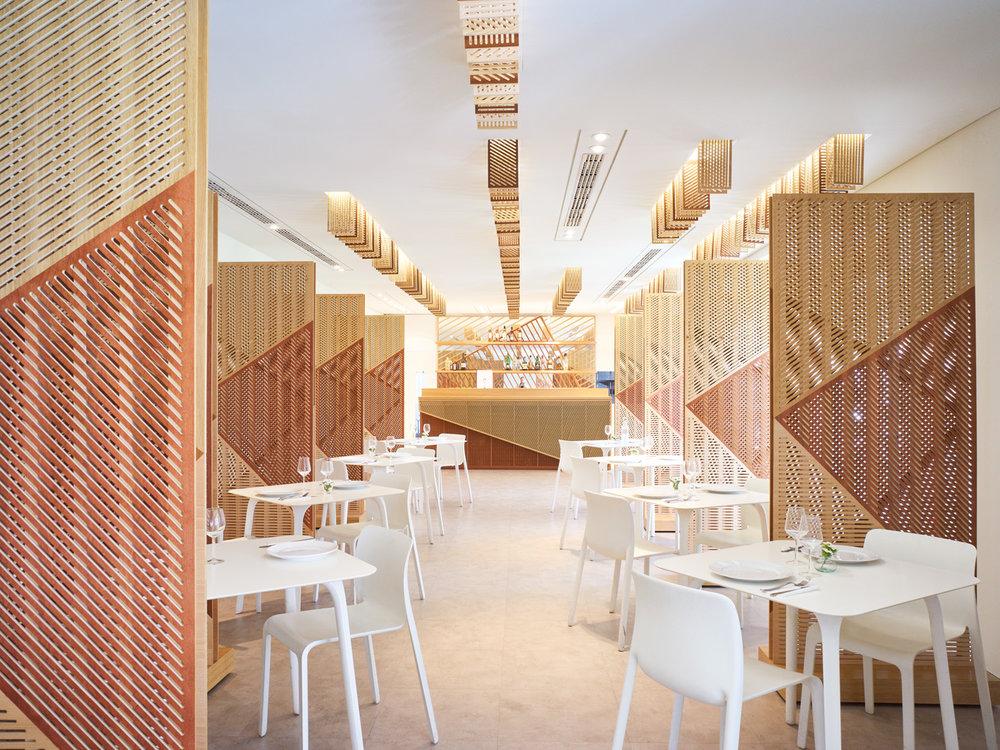 Atelier JMCA _ Restaurant du LAM003 copyright David Foessel.jpg