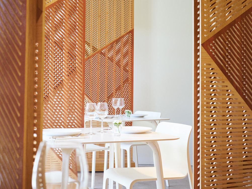 Atelier JMCA _ Restaurant du LAM009 copyright David Foessel.jpg
