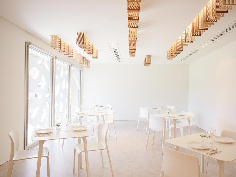 Atelier JMCA _ Restaurant du LAM010 copyright David Foessel.jpg