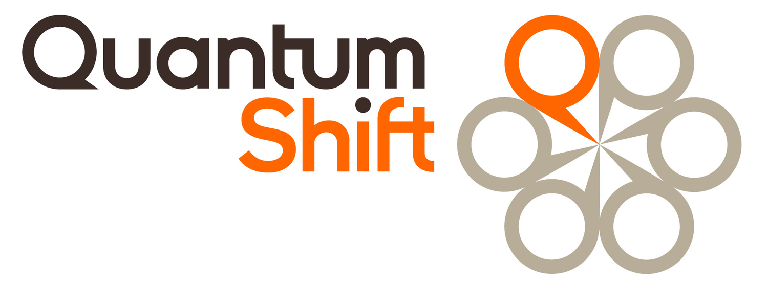 Quantum Shift Global