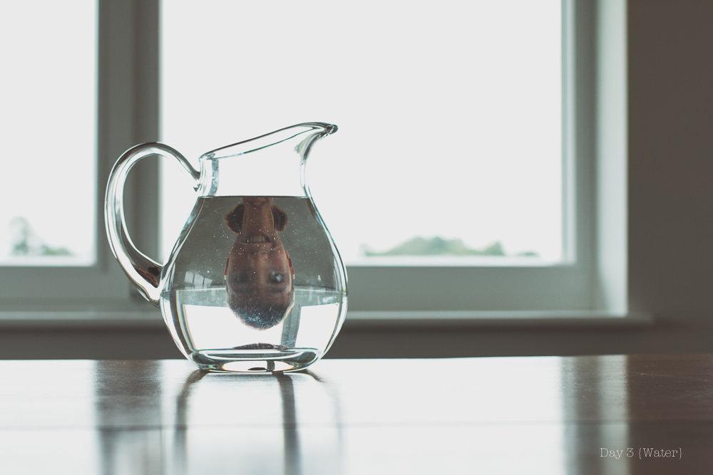 water-1.jpg