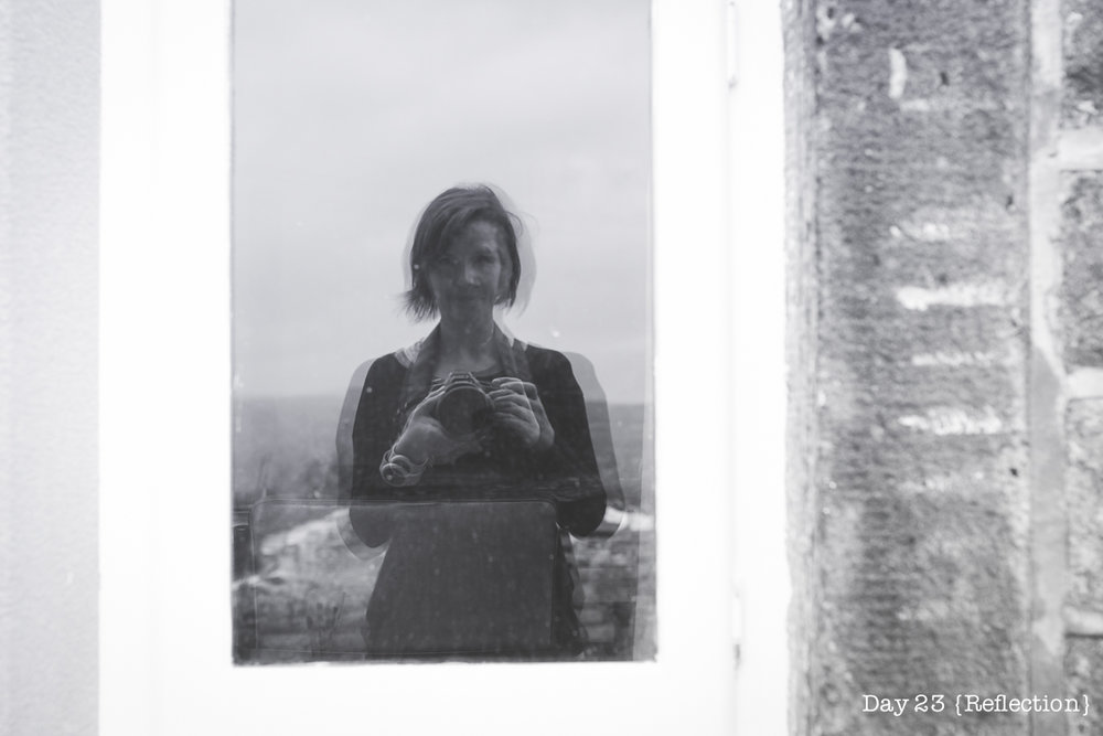 reflection-1.jpg