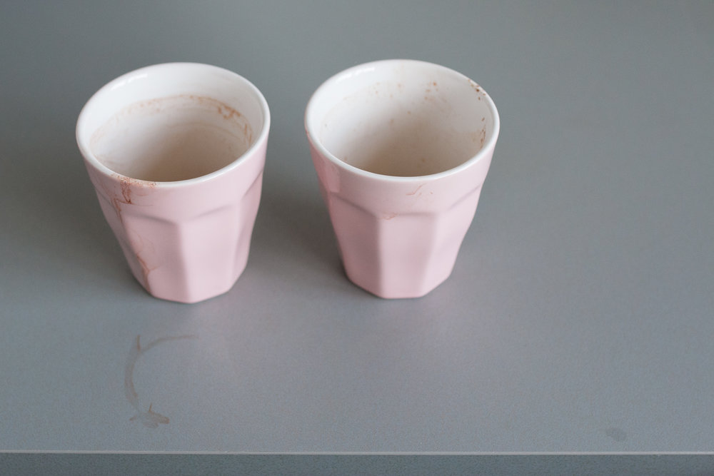 Pink-35.jpg