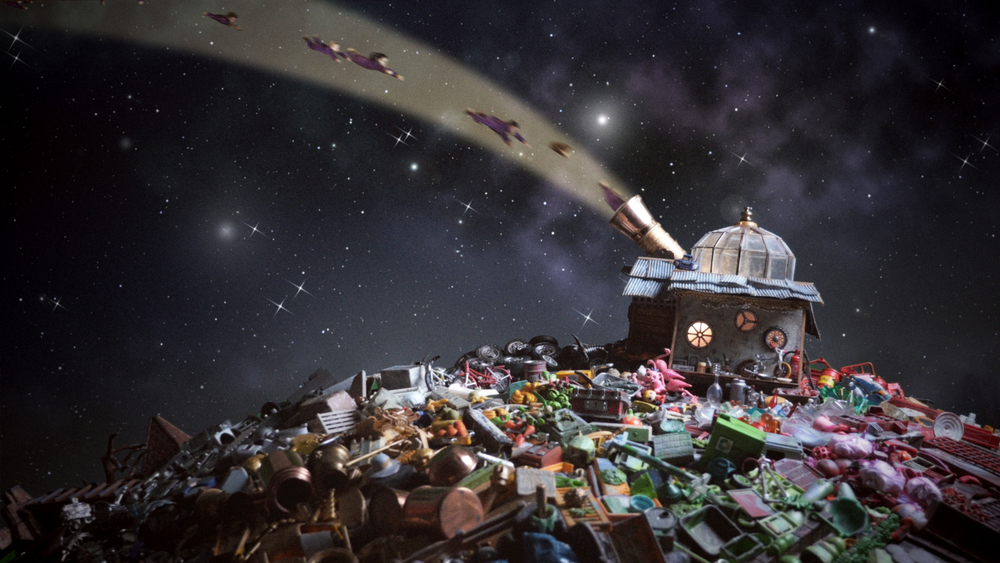 Junkplaneten3.jpg