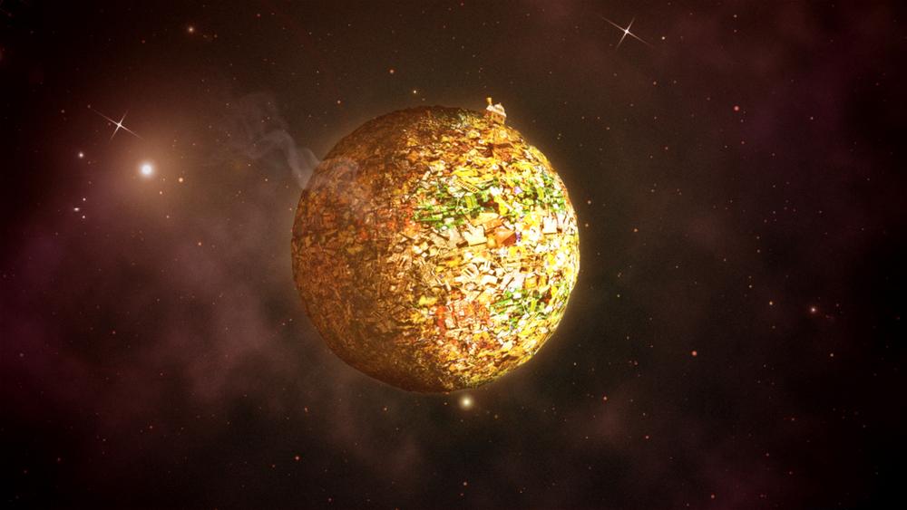 Junkplaneten6.jpg