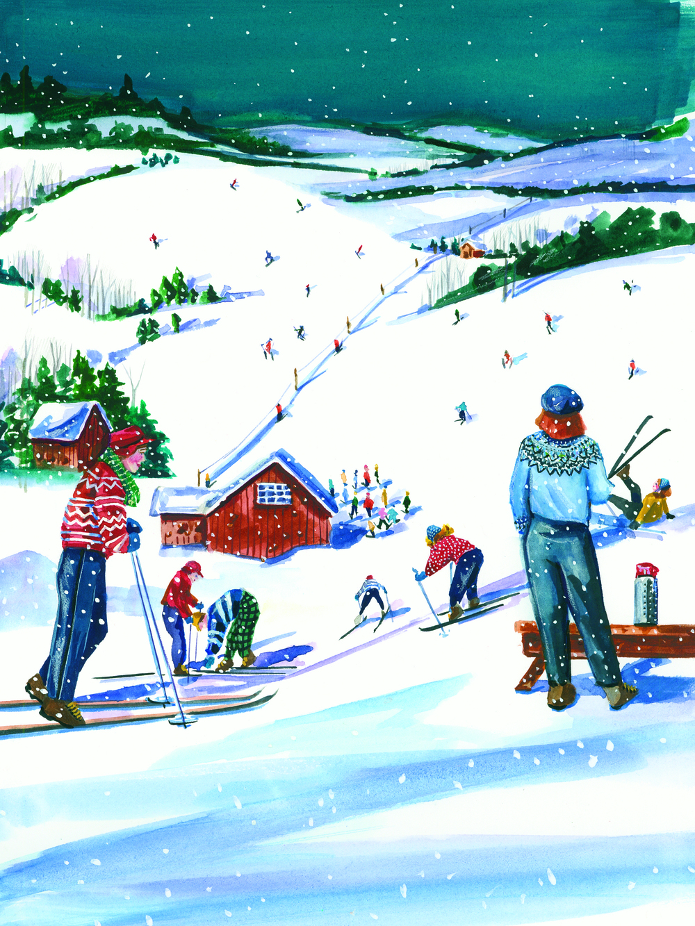 GWwinter07cover_skiing.jpg