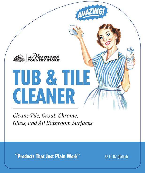 51990-Tub&Tile 32oz.jpg