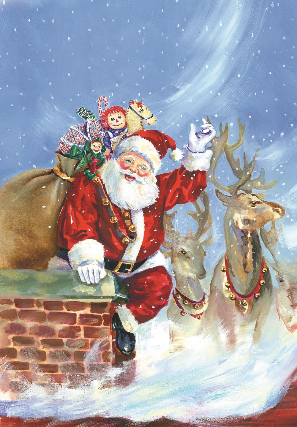 santa_reindeer.jpg