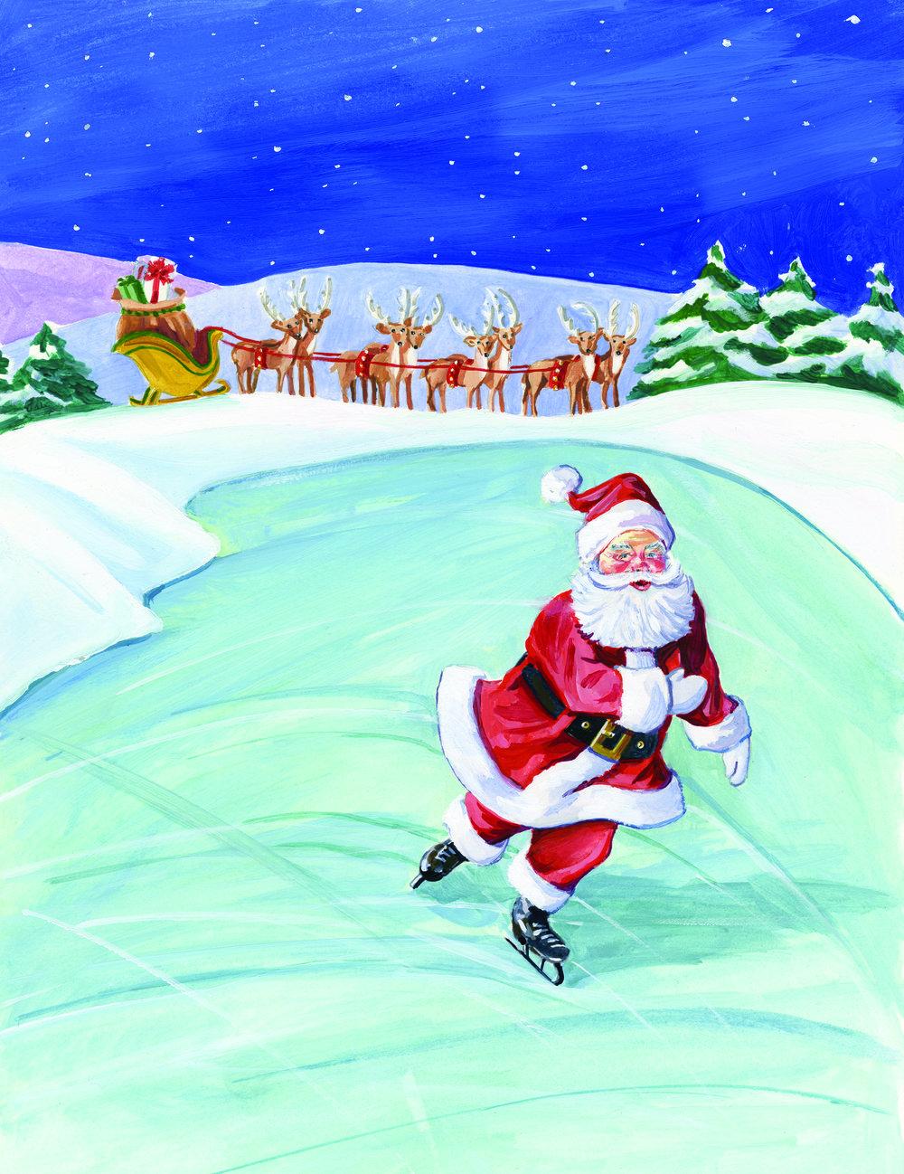 Christmas_2016_Santa_Skating_ill.jpg