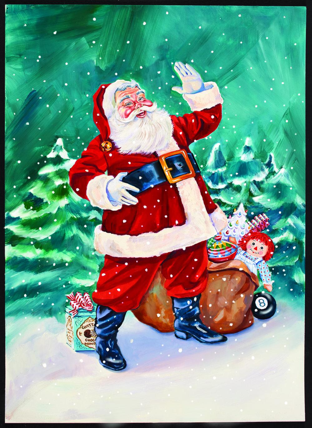 Christmas_2017_Santa_ill.jpg
