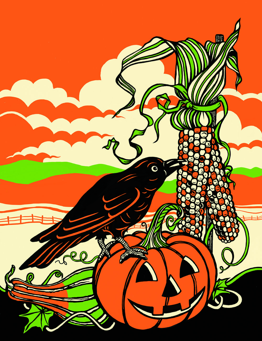 Fall_Crow_Pumpkin_new face_cover_ill.jpg