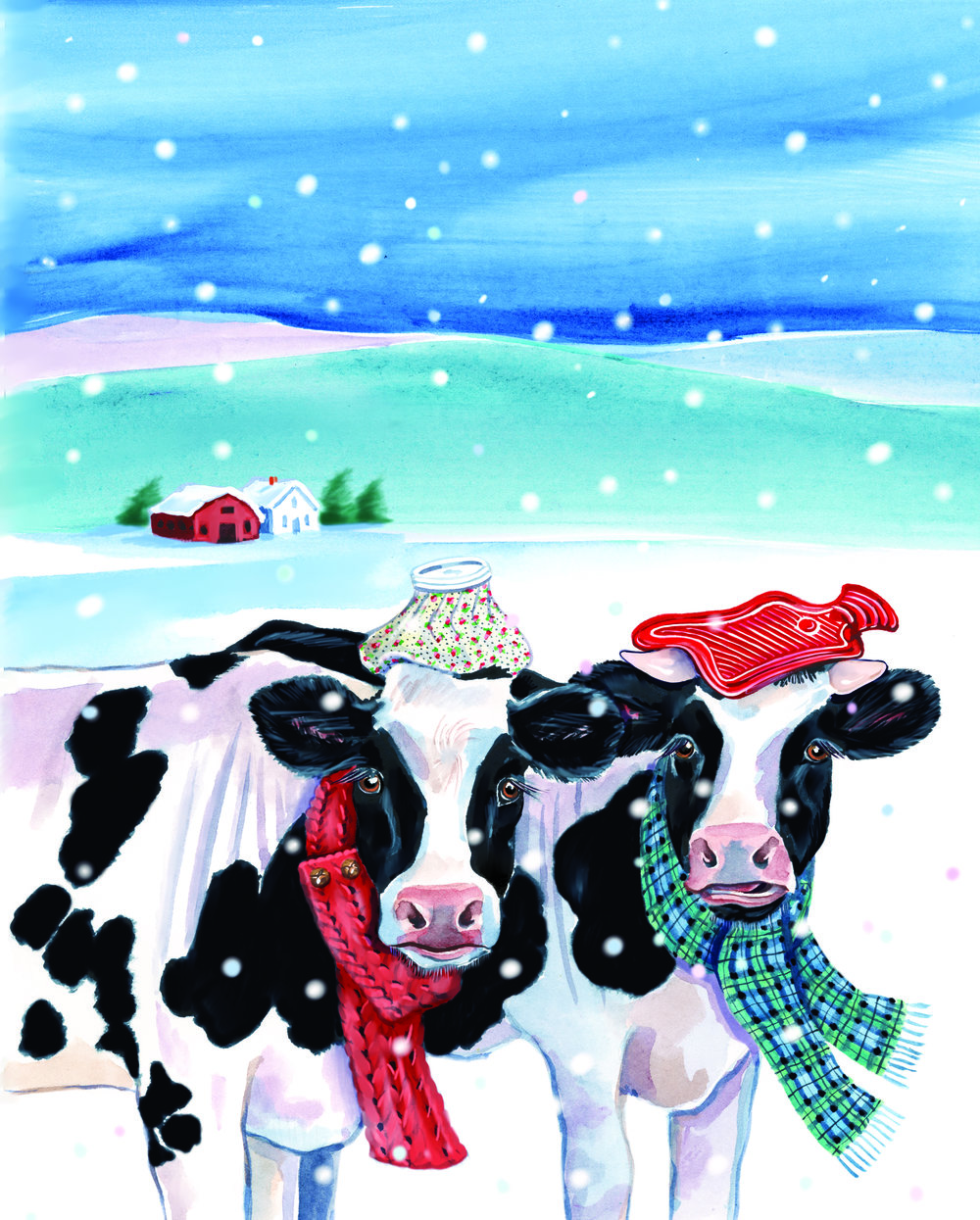 Winter_remedies_cows_final.jpg