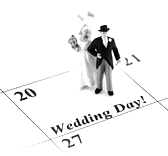 wedding-planning-event-planner-djs.png