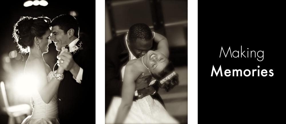 miami-wedding-djs-making-memories-deco-djs.png
