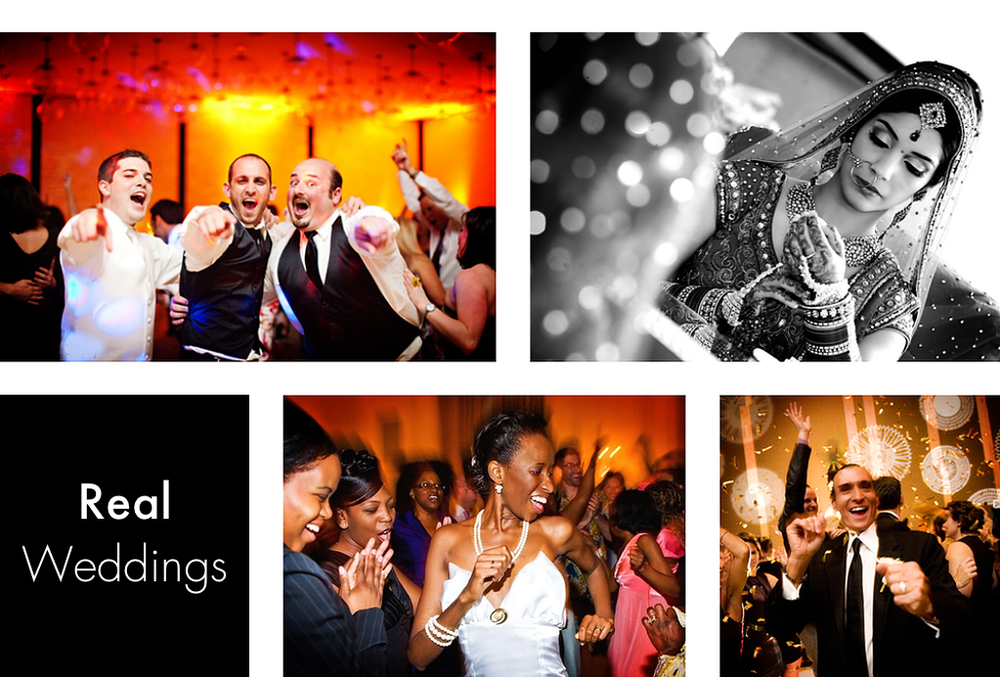 real-weddings-boca-raton-fl.jpg