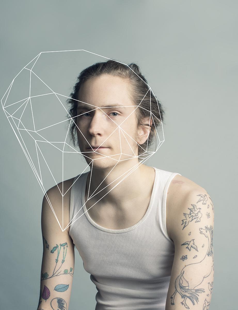 elsa-portratt-diamant.jpg