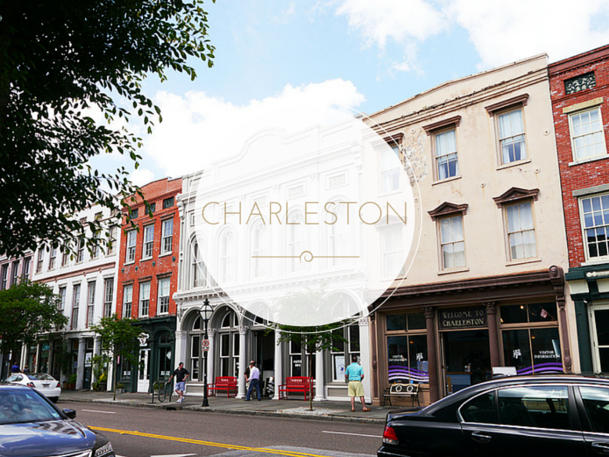 Charleston Blog Thumbnail.png
