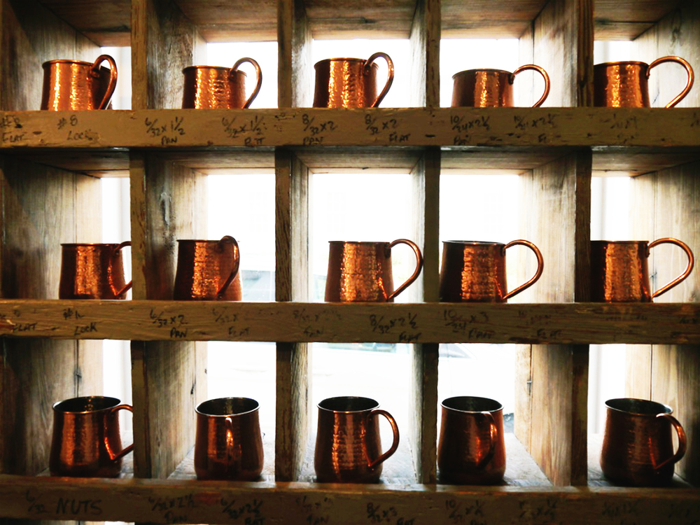 mule_tin_mugs_res72.jpg