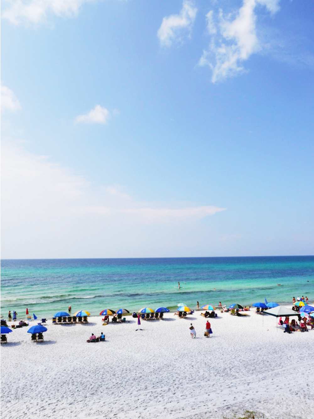 seagrove_beach_res72.jpg