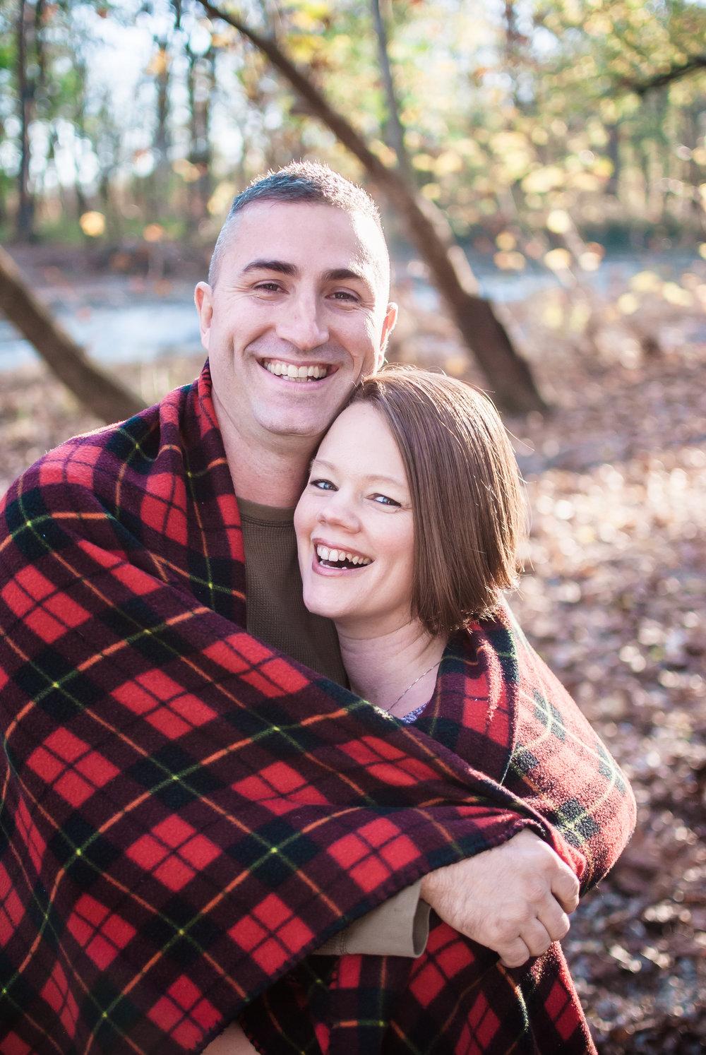 Josh + Michelle-1.jpg