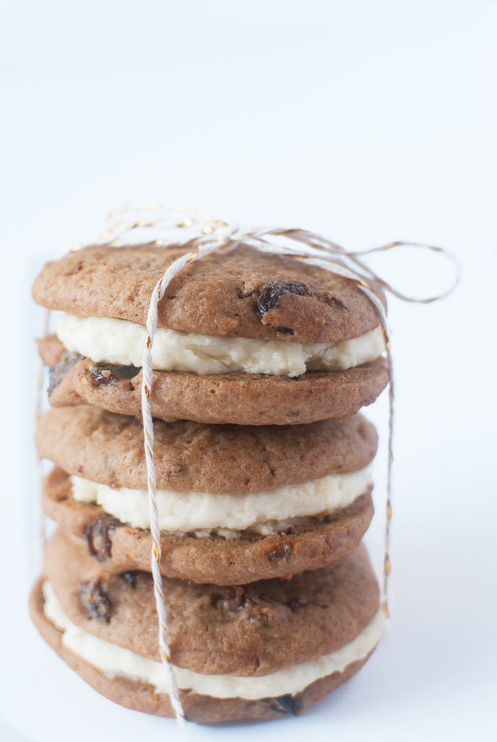 Carrot Cake Cookie Sandwiches Blog-4.jpg