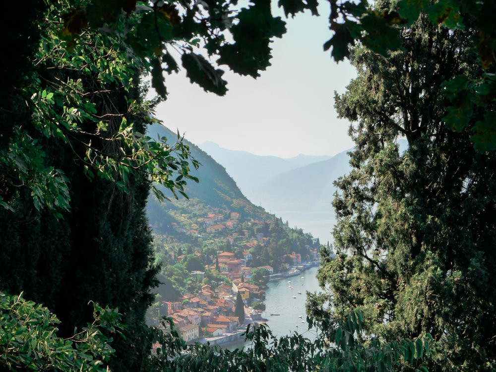 Dream Location Lake Como-7.jpg