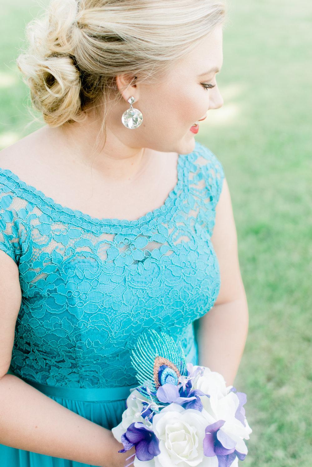 Wedding Portfolio-7.jpg