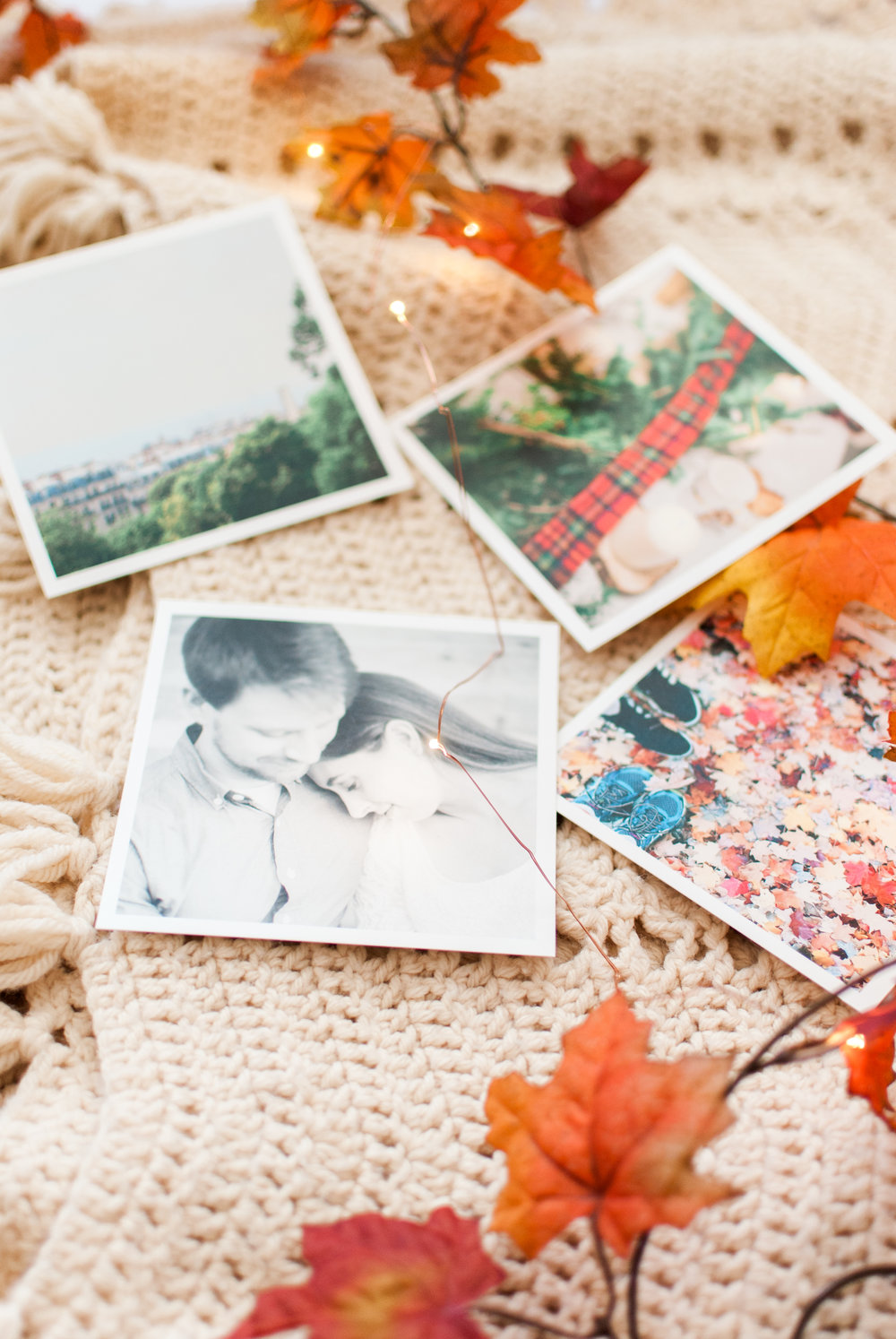 Fall Blog-2.jpg