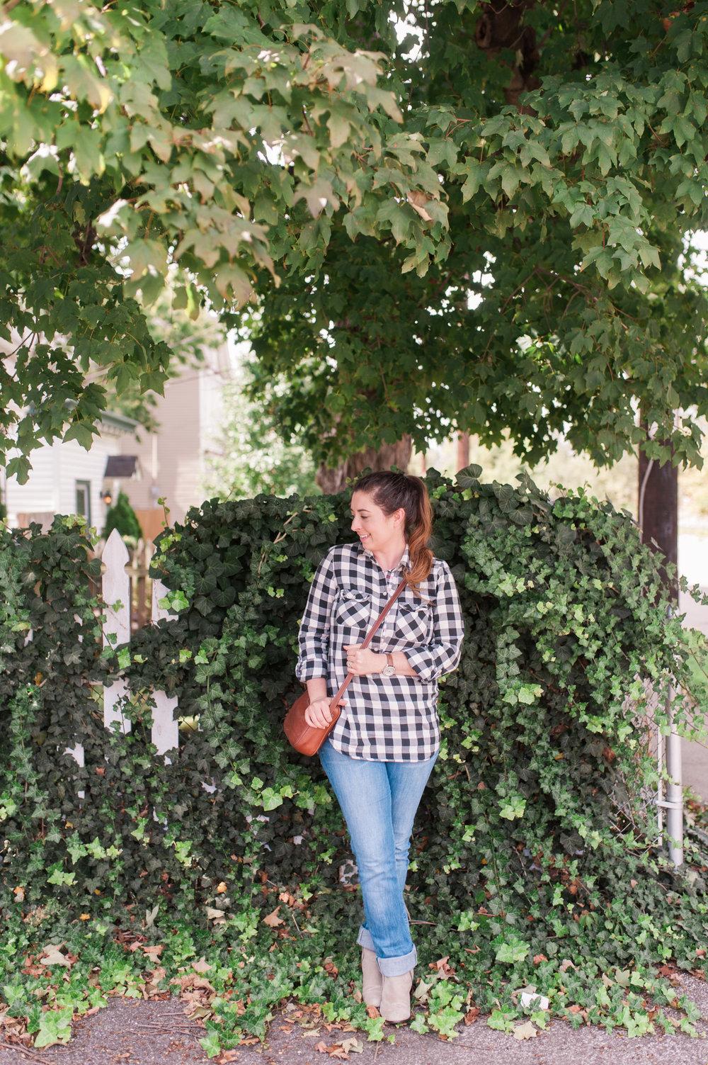 Fall Blog - insta-4.jpg