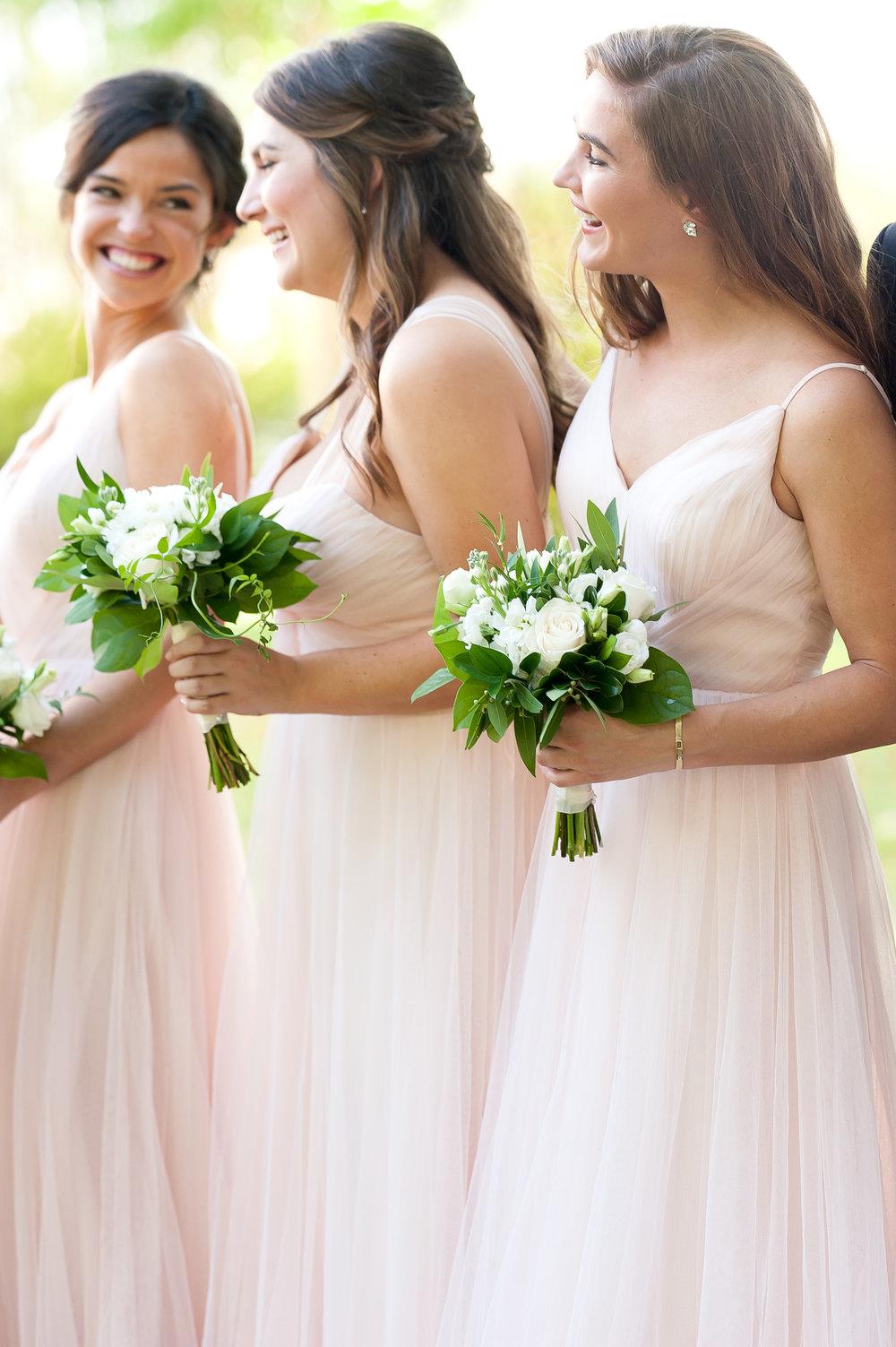 Wedding Portfolio-25.jpg