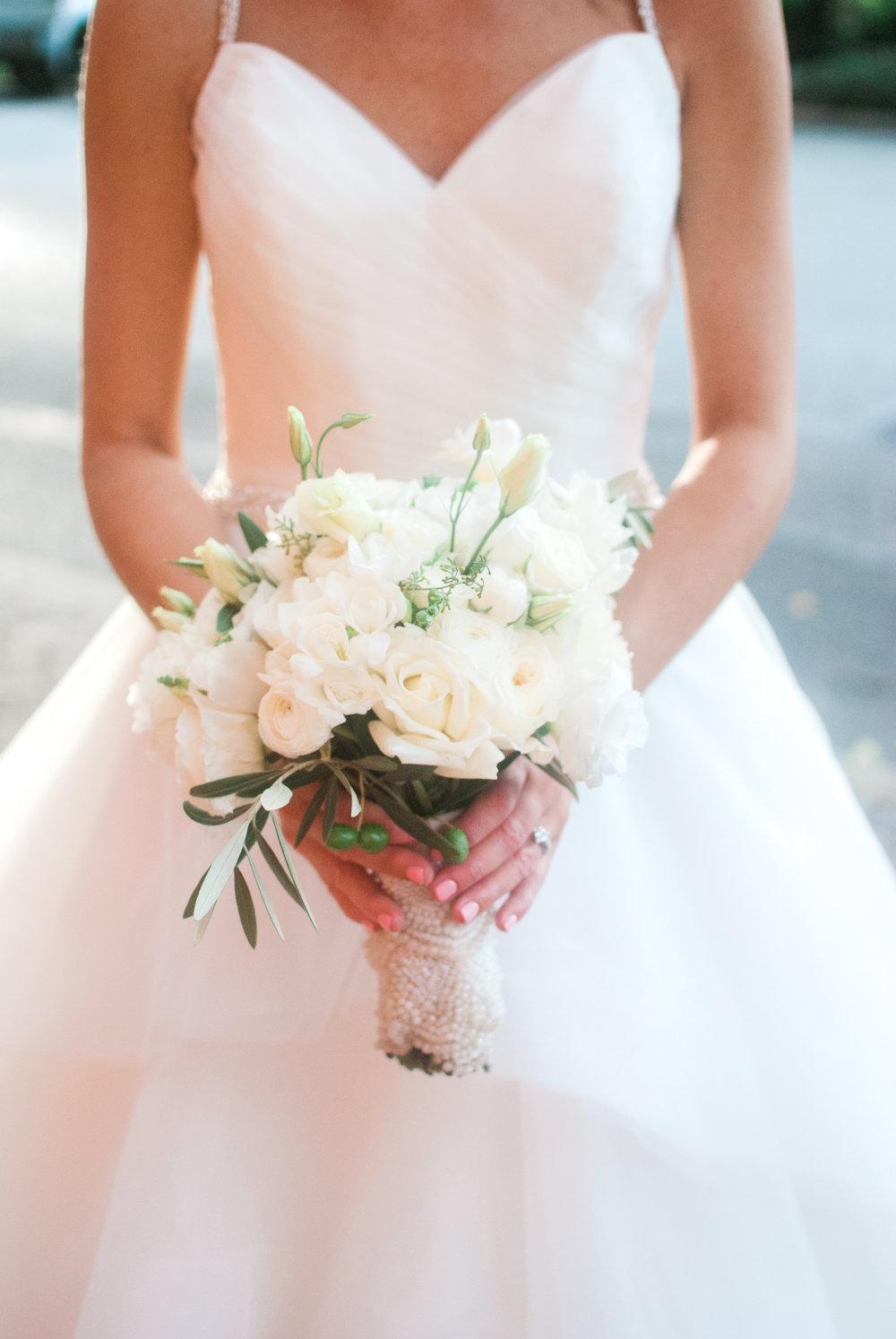 Wedding Portfolio-32.jpg