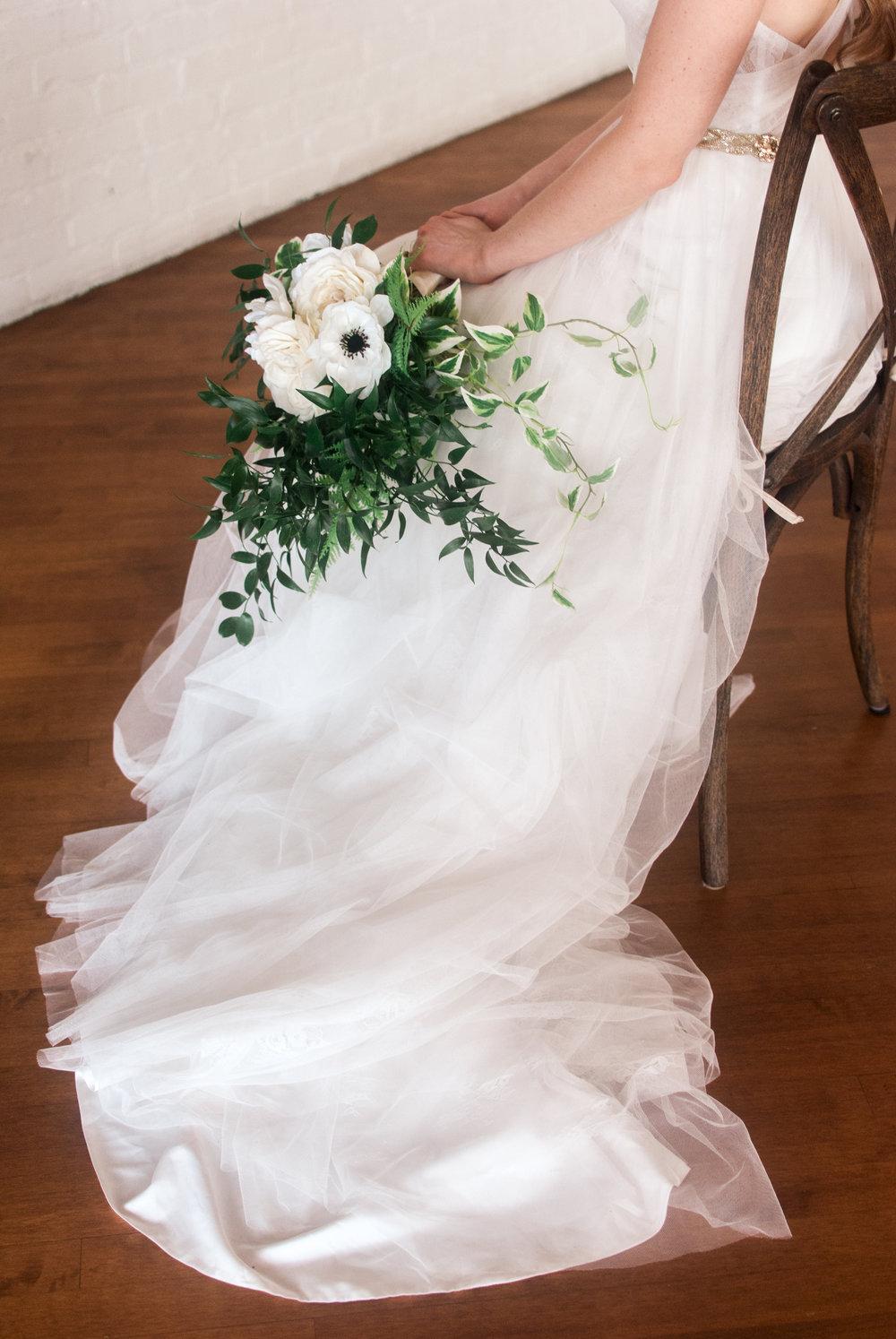 Wedding Portfolio-20.jpg