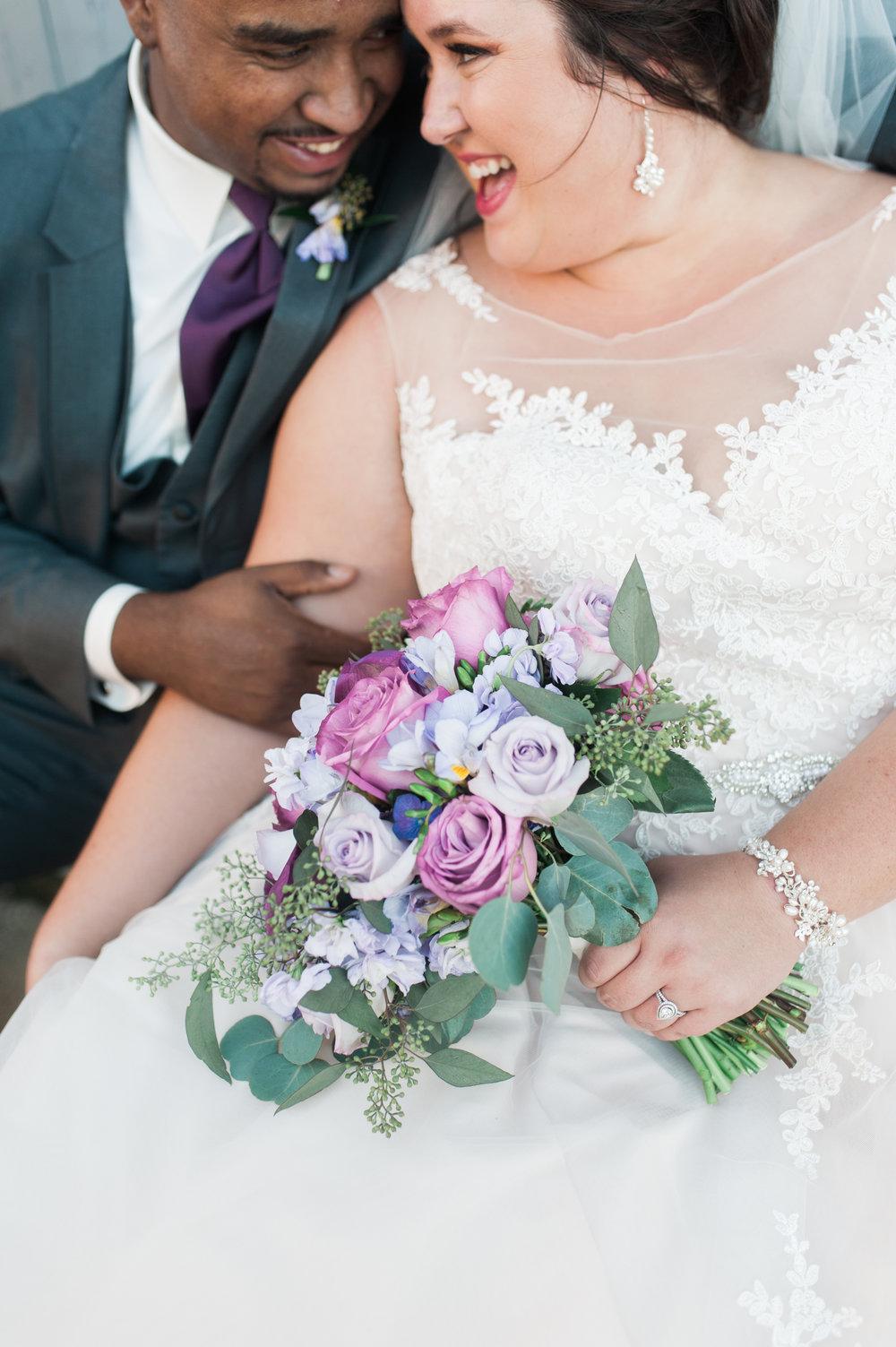Wedding Portfolio-34.jpg