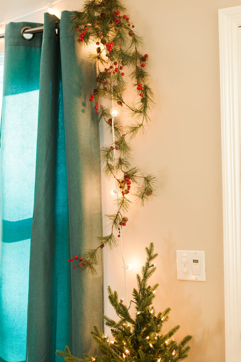 Christmas Home Tour Blog 2017-7.JPG
