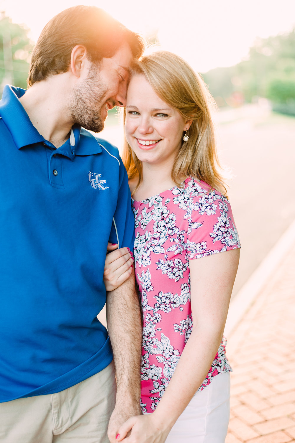 Annie + Andrew Engagement Blog Post-23.JPG