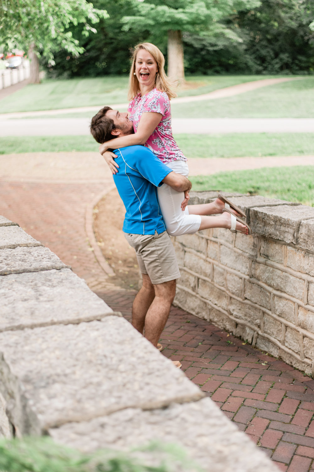 Annie + Andrew Engagement Blog Post-30.JPG